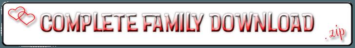 family-button-1